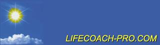 lifecoach-pro.com logo