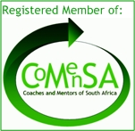 COMENSA registered - Logo
