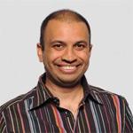Pratish - Coach Profile photo